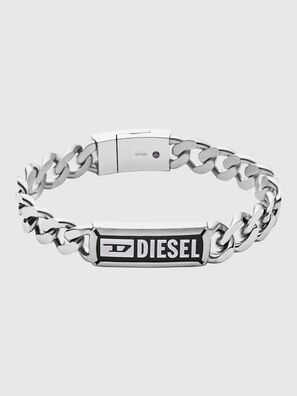 https://es.diesel.com/dw/image/v2/BBLG_PRD/on/demandware.static/-/Sites-diesel-master-catalog/default/dw7fcedbdc/images/large/DX1243_00DJW_01_O.jpg?sw=297&sh=396