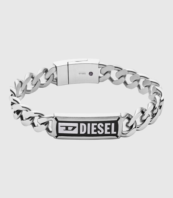 https://es.diesel.com/dw/image/v2/BBLG_PRD/on/demandware.static/-/Sites-diesel-master-catalog/default/dw7fcedbdc/images/large/DX1243_00DJW_01_O.jpg?sw=594&sh=678