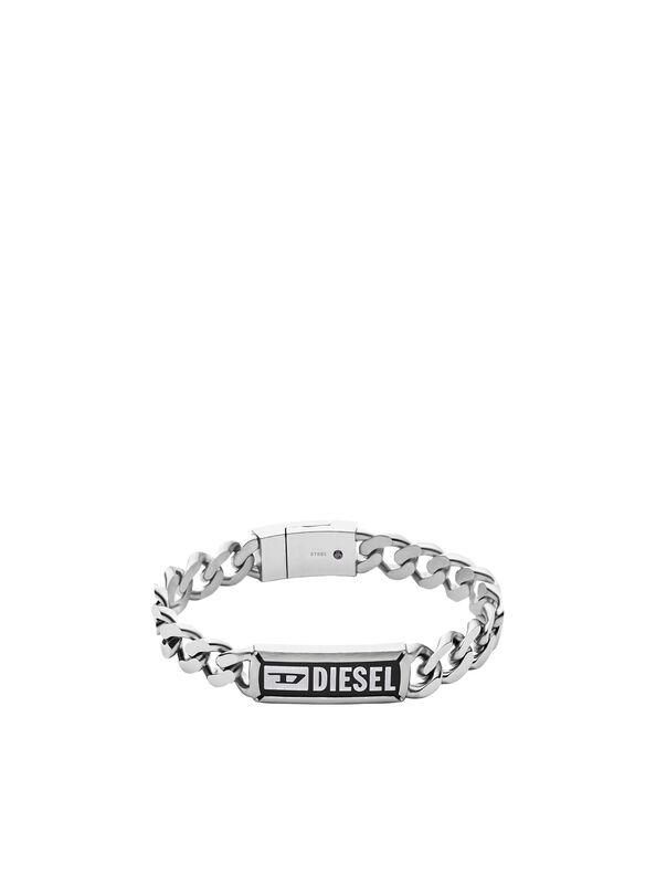 https://es.diesel.com/dw/image/v2/BBLG_PRD/on/demandware.static/-/Sites-diesel-master-catalog/default/dw7fcedbdc/images/large/DX1243_00DJW_01_O.jpg?sw=594&sh=792