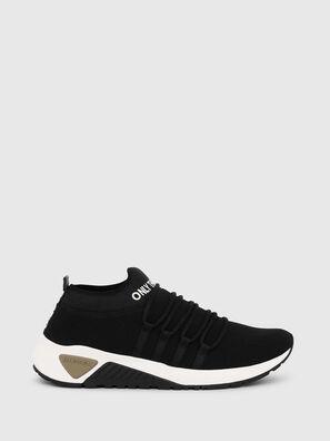 S-KB SL II, Negro - Sneakers