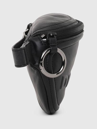 Diesel - ADRIA, Negro - Bolsas con cinturón - Image 3
