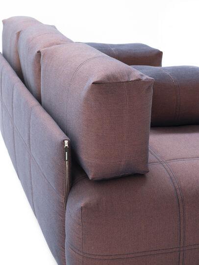 Diesel - AEROZEPPELIN - MODULAR ELEMENTS, Multicolor  - Furniture - Image 9
