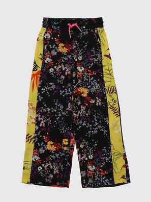 PLILLY, Negro - Pantalones