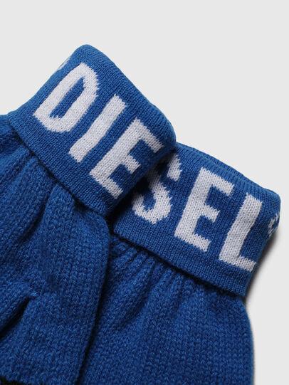 Diesel - NSCREEXY,  - Otros Accesorios - Image 2