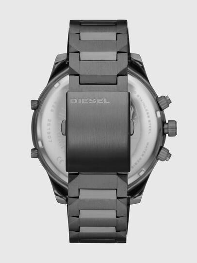 Diesel - DZ7426, Negro - Relojes - Image 3