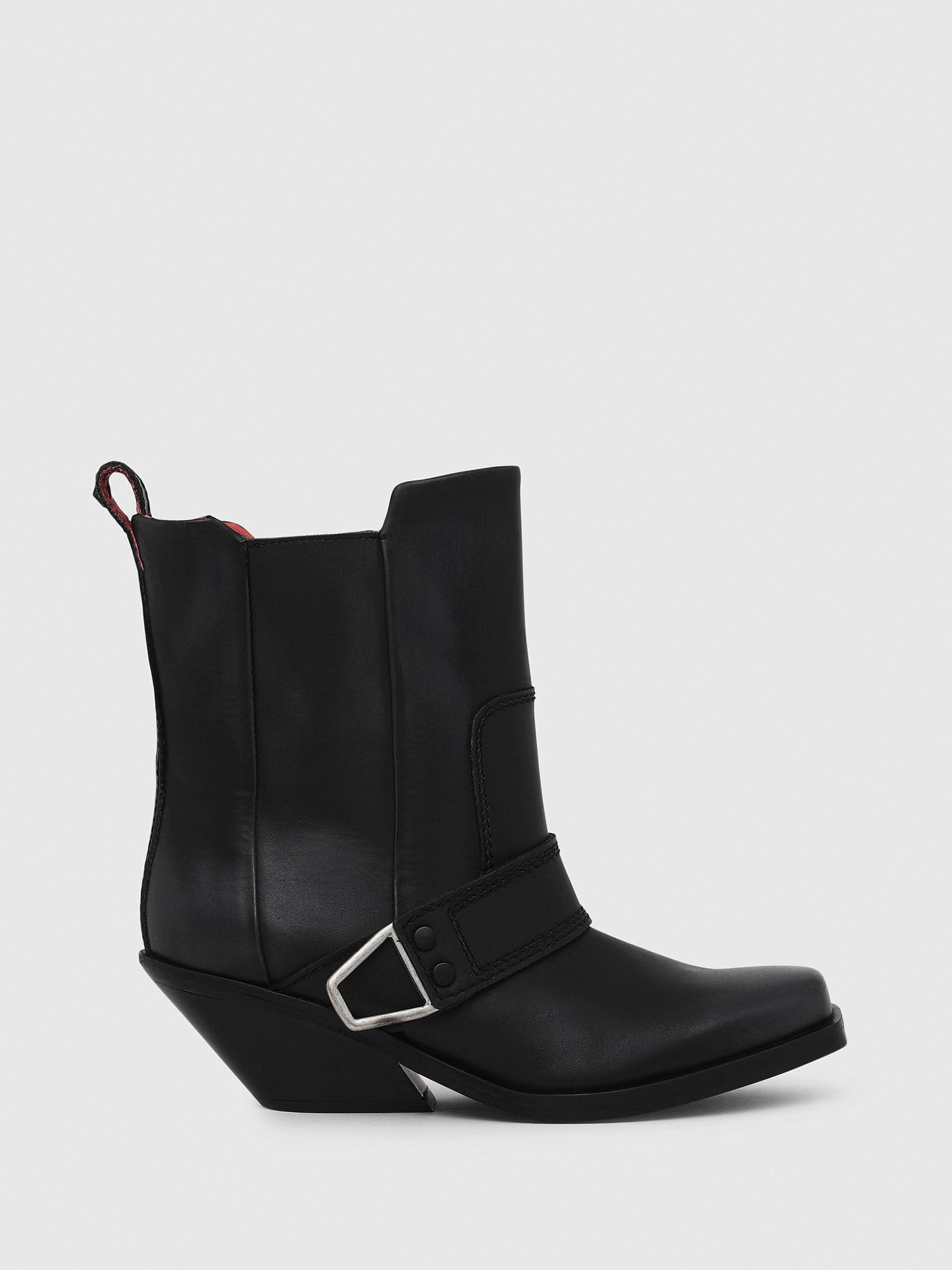 7cdeb40e Clar Bajos 2017 Bajos Mujer Zapatos 2017 Clar Zapatos Mujer Hvw4apq7n