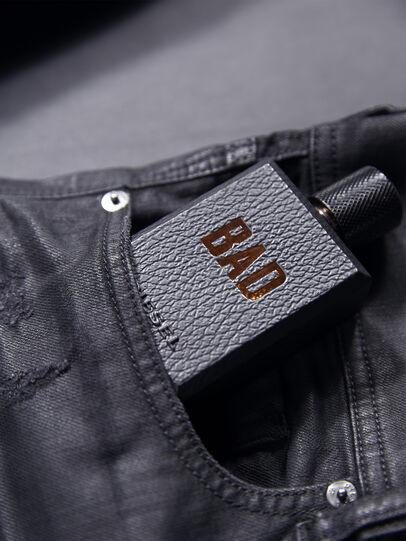 Diesel - BAD 125ML, Negro - Bad - Image 7