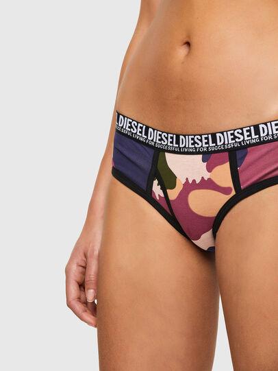 Diesel - UFPN-OXY-THREEPACK, Morado/Negro - Braguitas - Image 3