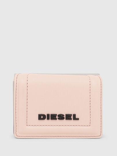 Diesel - LORETTINA, Polvos de Maquillaje - Monederos Pequeños - Image 1