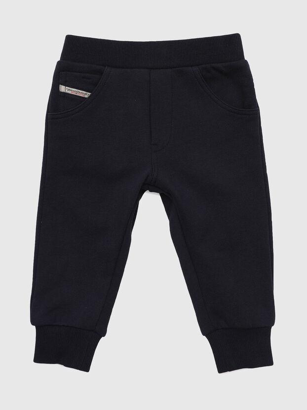 PANTYB, Azul Oscuro - Pantalones