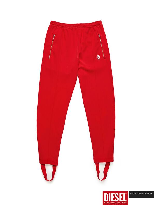 GR02-P302,  - Pantalones