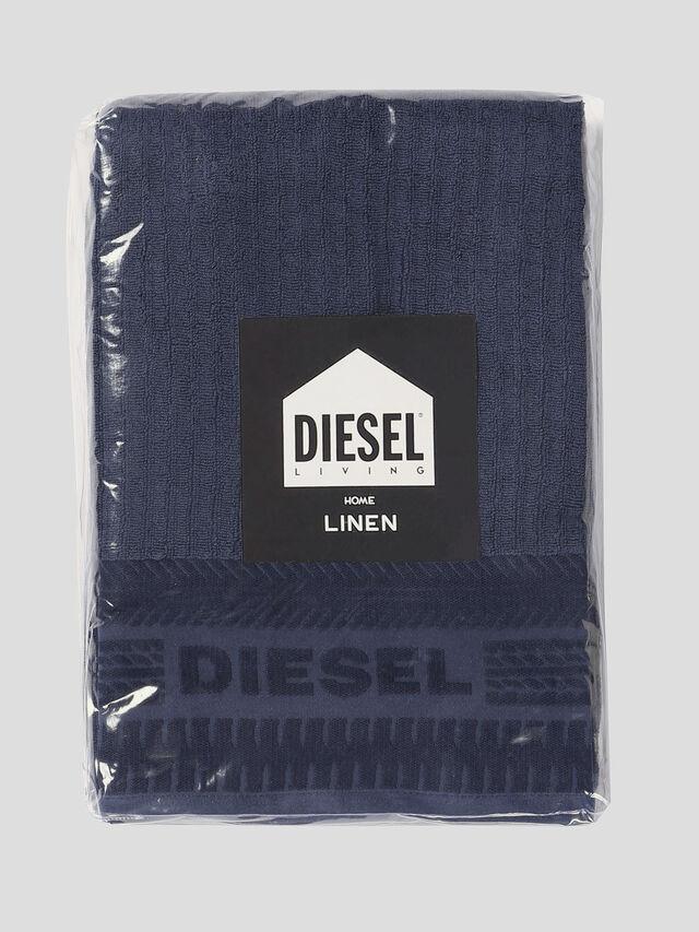 Diesel - 72332 SOLID, Azul - Bath - Image 2