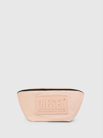 Diesel - CROSSYE, Polvos de Maquillaje - Bolsas con cinturón - Image 1