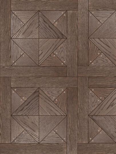 Diesel - STUD OAK, Multicolor  - Flooring - Image 4