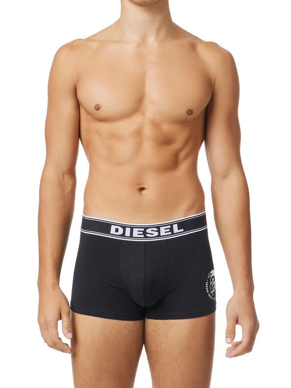 https://es.diesel.com/dw/image/v2/BBLG_PRD/on/demandware.static/-/Sites-diesel-master-catalog/default/dw843c6645/images/large/00SAB2_0TANL_01_O.jpg?sw=594&sh=792