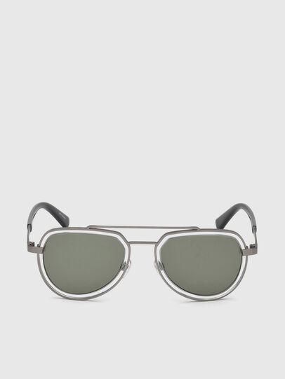 Diesel - DL0266,  - Gafas de sol - Image 1