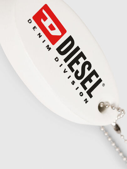 Diesel - K-SPONGE, Blanco - Joyas y Accesorios - Image 3