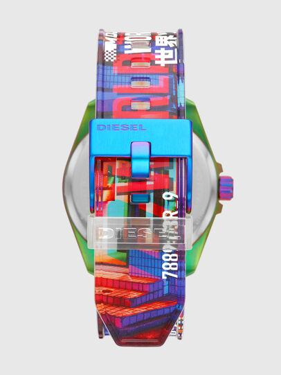 Diesel - DZ1942, Multicolor - Relojes - Image 2