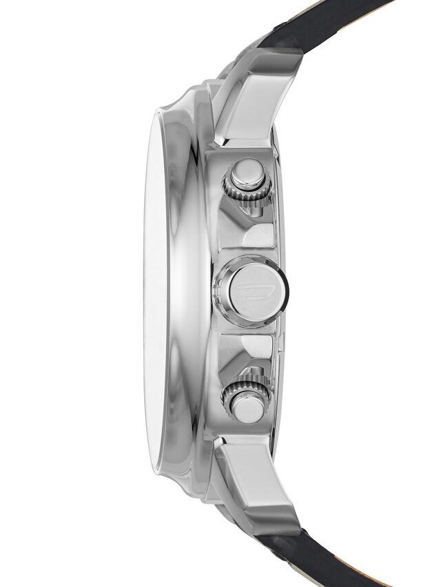 Diesel - DZ4432, Negro - Relojes - Image 2
