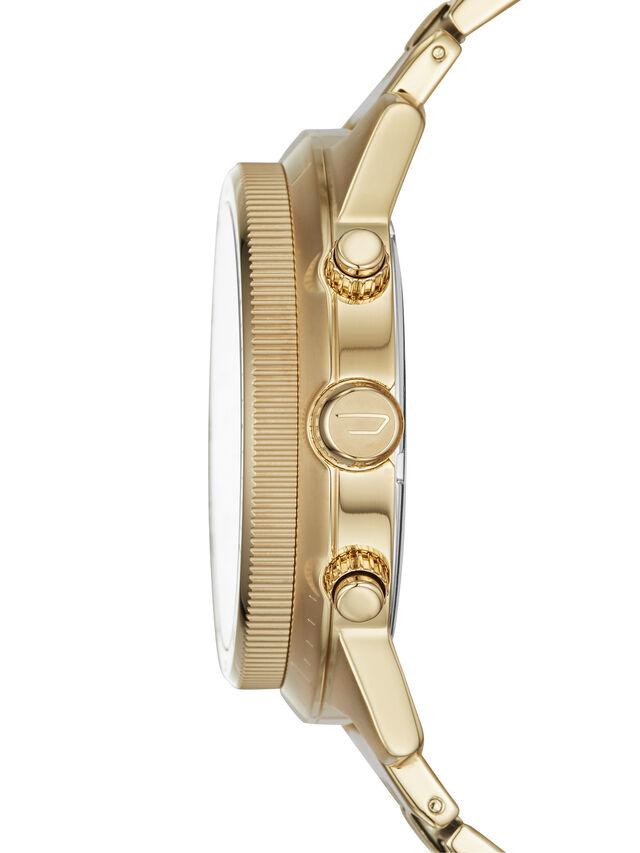 Diesel - DZ4441, Oro - Relojes - Image 2
