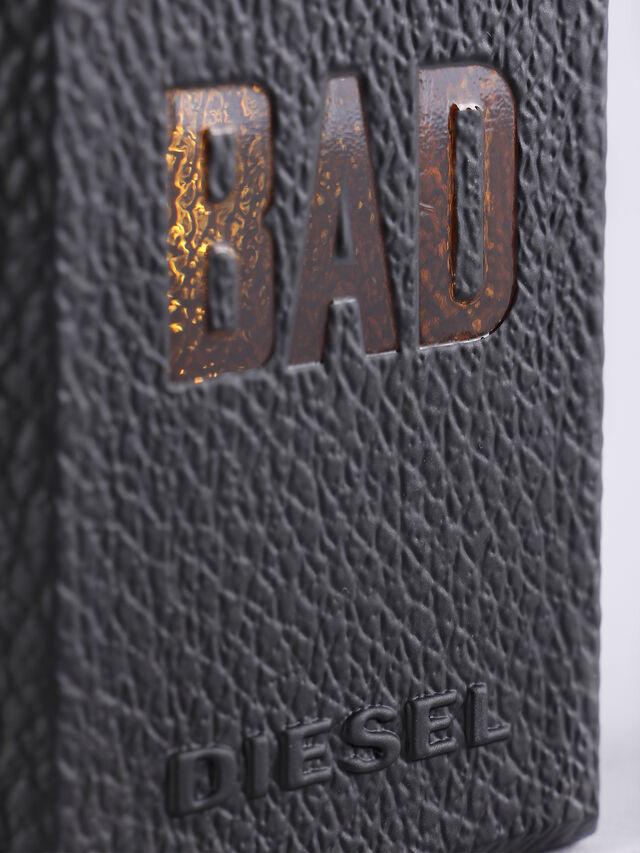 BAD 50ML, Negro
