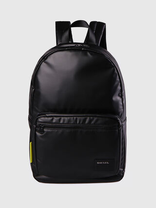 F-DISCOVER BACK, Negro