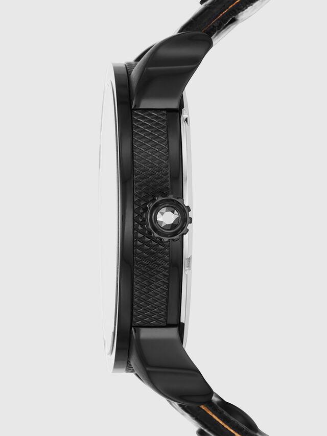 Diesel - DZ7405, Negro - Relojes - Image 2