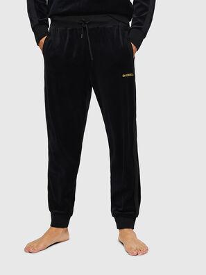 UMLB-DARREN-CH, Negro - Pantalones