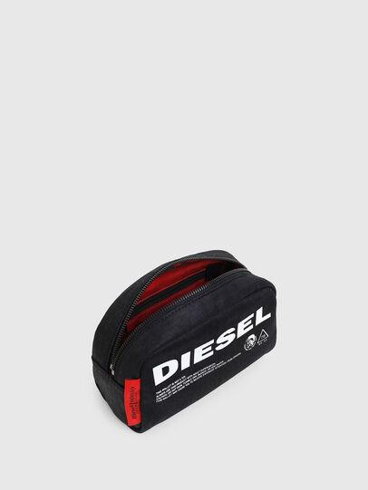 Diesel - MIRR-HER,  - Joyas y Accesorios - Image 4