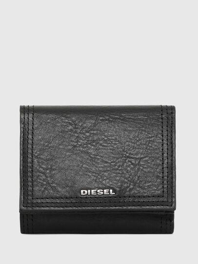 Diesel - LORETTA, Negro - Joyas y Accesorios - Image 1