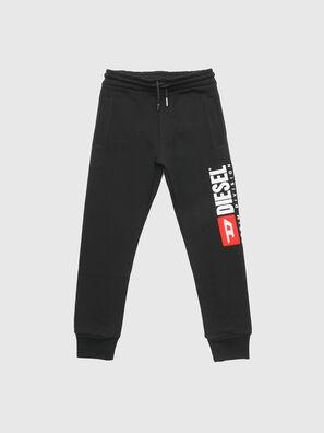 PYLLOX, Negro - Pantalones