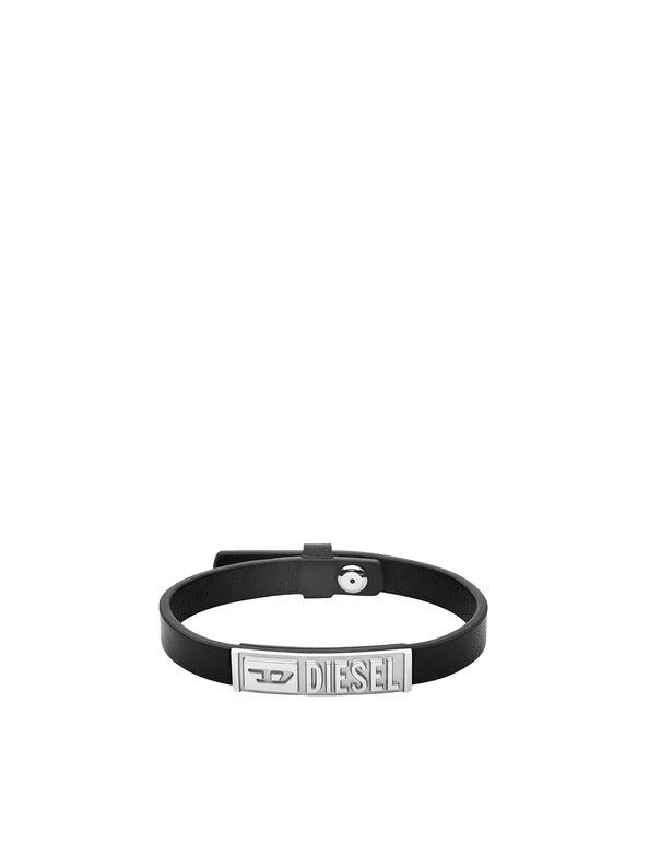 https://es.diesel.com/dw/image/v2/BBLG_PRD/on/demandware.static/-/Sites-diesel-master-catalog/default/dw895c5118/images/large/DX1226_00DJW_01_O.jpg?sw=594&sh=792