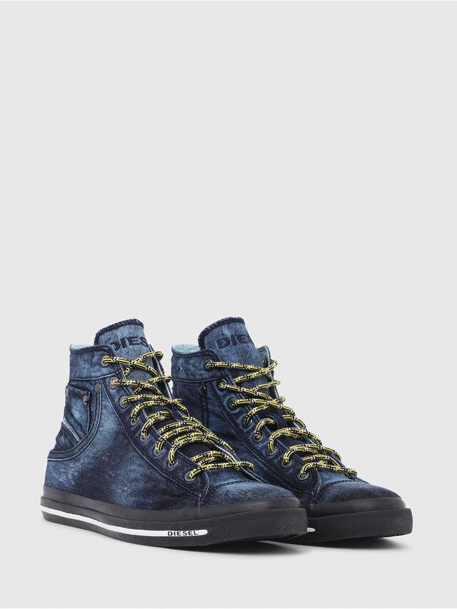 8ec4ade6d54 EXPOSURE I Hombre  Zapatillas de botín