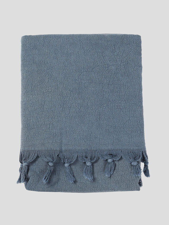 72356 SOFT DENIM, Azul