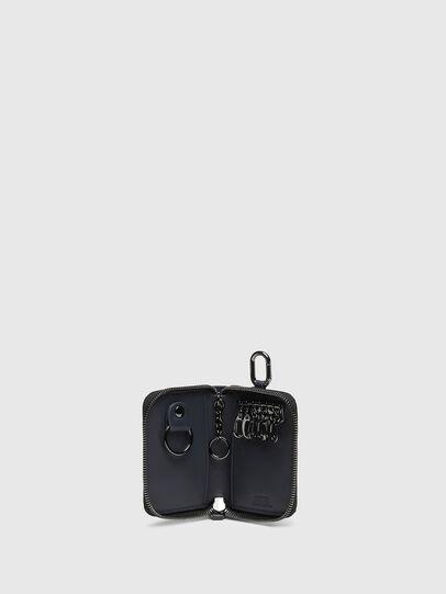 Diesel - CLE, Azul - Joyas y Accesorios - Image 3