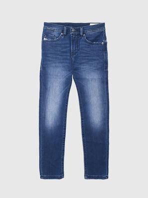 THOMMER-J JOGGJEANS, Blue Jeans - Vaqueros