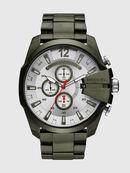 DZ4478, Verde - Relojes