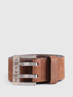 BIT, Marrón Claro - Cinturones