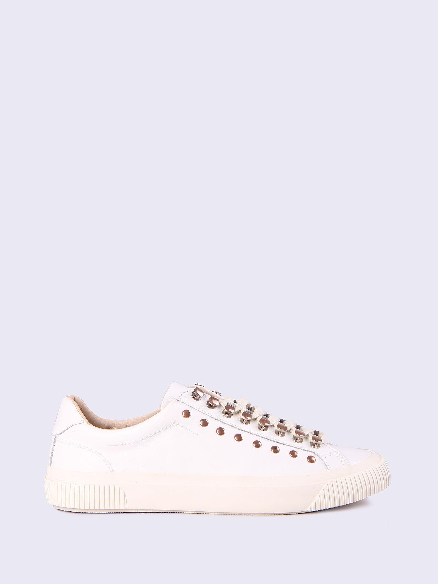 Totes Ladies novedad zapatillas, color Gris, talla Talla L