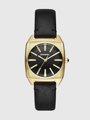 DZ5557,  - Relojes
