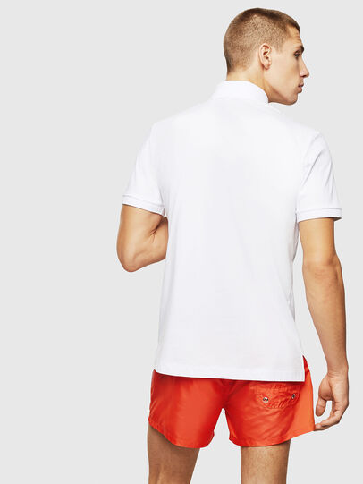 Diesel - BMOWT-POLO, Blanco - Out of water - Image 2