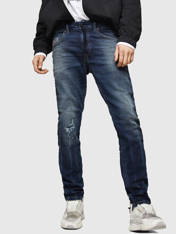 Thommer JoggJeans 069HI,  - Vaqueros