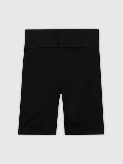Diesel - UFLB-FAUSTIN, Negro - Pantalones - Image 2