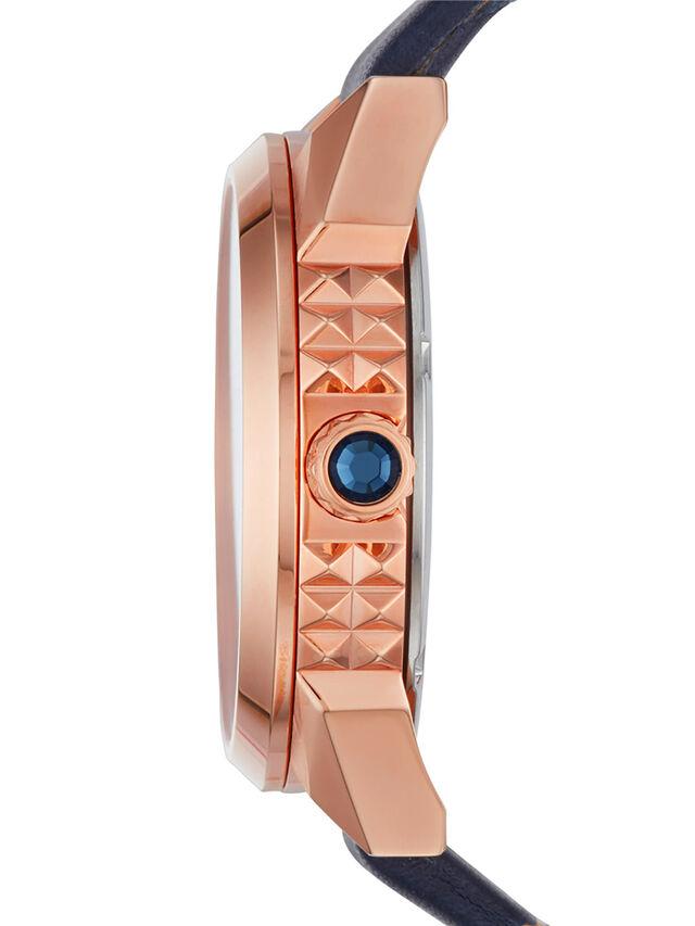 Diesel - DZ5532, Azul - Relojes - Image 2