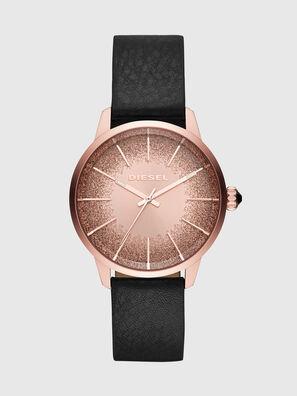 DZ5595, Negro/Rosa - Relojes