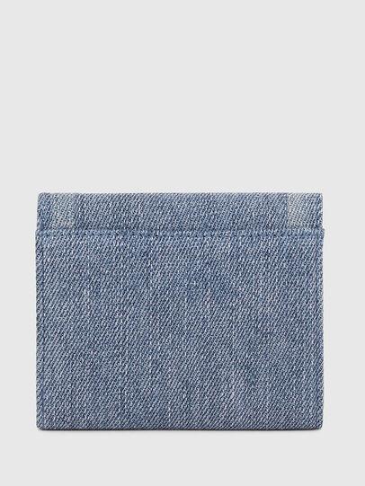 Diesel - LORETTA, Blue Jeans - Joyas y Accesorios - Image 2