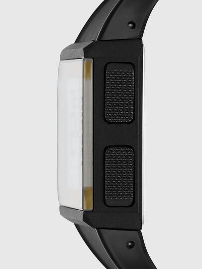 Diesel - DZ1943, Negro/Dorado - Relojes - Image 2