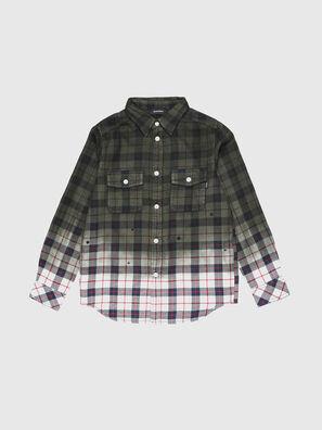 CMILLER,  - Camisas