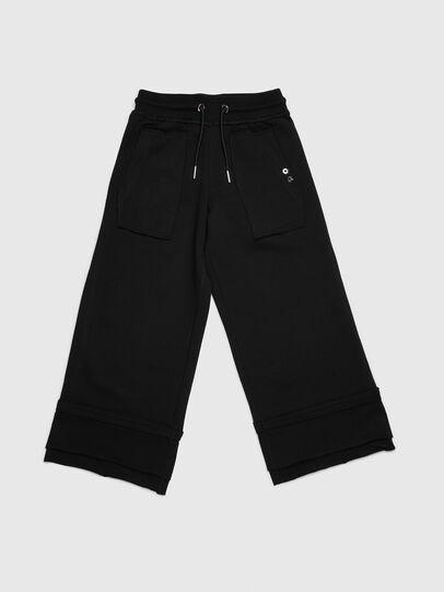 Diesel - PEICY,  - Pantalones - Image 1