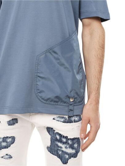 Diesel - TIPP,  - Camisetas - Image 3